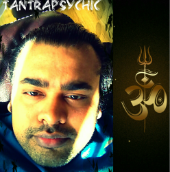 Tantrapsychic - Naath Astrology and Psychic solutions
